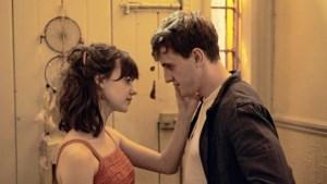 Bestseller 'Normal People' nu ook als tv-serie op NPO: 'Seks is onderdeel van het verhaal'