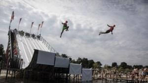 Megaglijbaan op Fun Beach in Panheel meteen volgeboekt