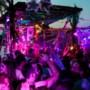 Festival Op Dreef in Reuver gaat toch door: zaterdag eerste editie in afgeslankte vorm