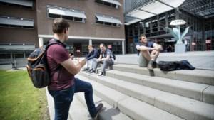 Zuyd Hogeschool start deeltijdopleidingen ICT en Techniek
