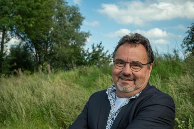 Henk van de Loo voorgedragen als nieuwe wethouder in Weert