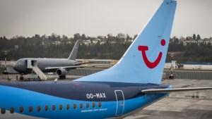 Reisreus TUI blijft verlies lijden, maar het aantal boekingen voor de zomer stijgt