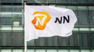 Verzekeraar NN floreert: 'Coronacrisis maakt huishoudens bewuster van risico's'