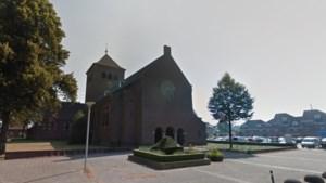 Concrete interesse om kerk in Melick om te bouwen tot appartementen