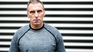 EVV bekert tegen amateurs Ajax: 'Echte testcase'