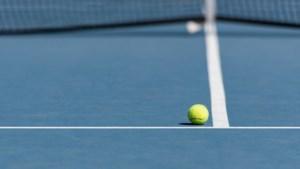 Inloopavond voor senioren tennisclub Nederweert