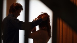 Uitbuiter minderjarige meisjes hoort iets hogere straf tegen zich eisen: 24 maanden