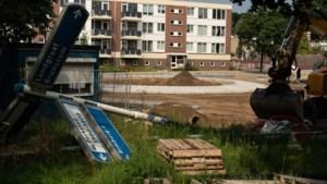 Burgerinitiatief leidt tot metershoog monument <I>'t Koelleëve </I>ter herinnering aan het mijnverleden in Eygelshoven