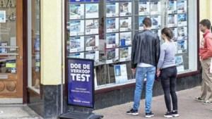 Groot protest op komst tegen ontregelde woningmarkt