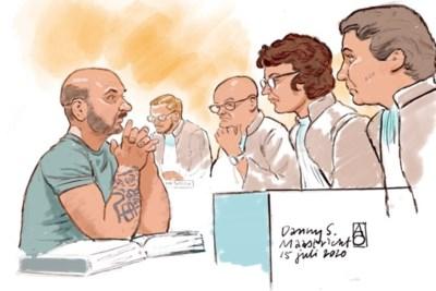 Rechtszaak Pinkpopdrama vertraagd: advocaat van Danny S. legt verdediging onverwachts neer