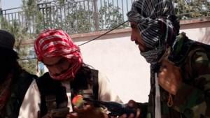 Nederland bereidt eventuele evacuatie ambassade Kabul voor