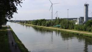 Actiegroep verzet zich tegen komst 'mastodont' van een energiecentrale in Rotem: 'Laat onze buurt met rust'