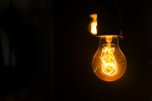 Wat is sfeerverlichting (stoffen lampenkappen, LED strips, warme lichtbronnen)