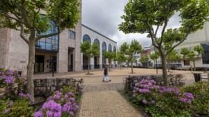 Rechtbank oordeelt hard over verzoek vastgoedondernemer Jos van de Mortel: 'te kwader trouw' gehandeld
