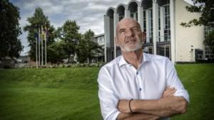 De twee gezichten van de hoogwater-burgemeester: 'Hele levens zijn gewoon de container ingegaan'