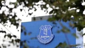 Engelse voetbalclub gaat pijnlijk in de fout met foto Anne Frank