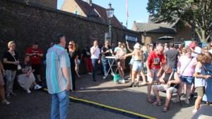 Eerste zomercarnaval sinds jaren in Urmond uitverkocht