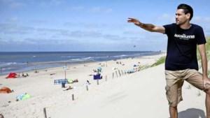 'Waanidee' van oceanograaf over indammen Noordzee krijgt serieuze trekjes