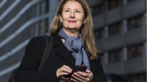 Op 55-jarige leeftijd overleden Melanie Peters uit Geleen wilde honger en kanker de wereld uit helpen