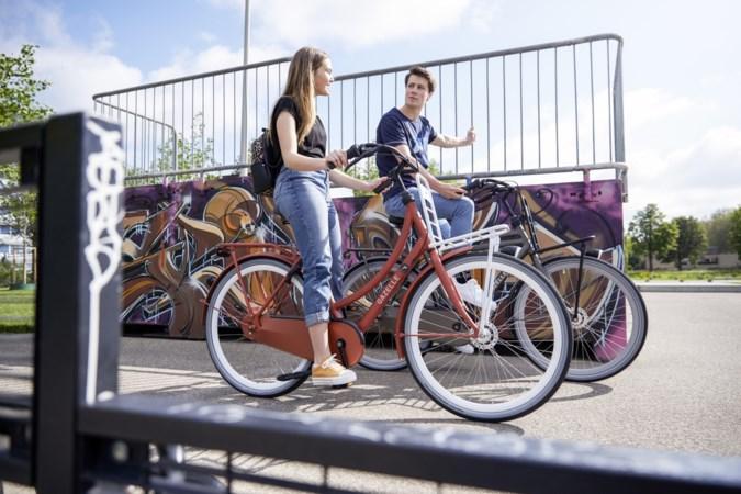 Op zoek naar een schoolfiets voor je tiener? Hier moet je allemaal op letten