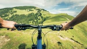 Nederlander (20) overleden na val met mountainbike