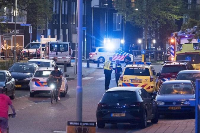 Wellenaar maakte leven van ex-vriendin jarenlang tot een hel en had volgens Justitie een bom voor haar klaarliggen