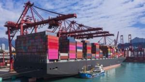 Herstel Chinese economie zwakt af door uitbraken deltavariant