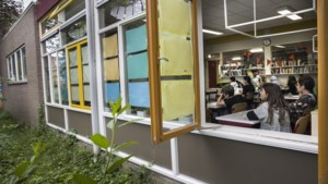 Dit jaar meer geld voor betere ventilatie op scholen