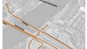 Onderzoek naar nieuwe autobrug over Maas in Venlo