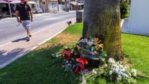 Ook derde verdachte fatale mishandeling Mallorca langer vast