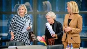 Reconstructie: Zorgde chaos in Den Haag voor vertraagde evacuatie?