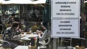 'Ongekend, verrast, records': de Limburgse arbeidsmarkt is zwaar overspannen