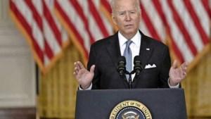 'Grootste debacle in geschiedenis van de NAVO'