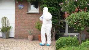 Duitse justitie: drama in Tudderen was dood op afspraak