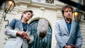 GroenLinks en PvdA zien aanknopingspunten in opzet VVD en D66