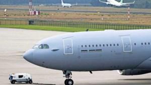 Transportvliegtuig nam namens Nederland niemand mee uit Kaboel