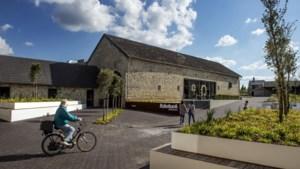 Grote vraag naar zorg: tweede logeerhuis Parkstad opent in Bocholtz