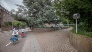 Eerste ervaringen rond nieuwe verslaafdenopvang in Heerlen: relatieve rust, maar te vroeg voor harde conclusies