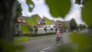 Woningcorporatie staakt noodopvang hoogwaterslachtoffers in leegstaand zorgcomplex Sittard wegens gebrek aan klandizie