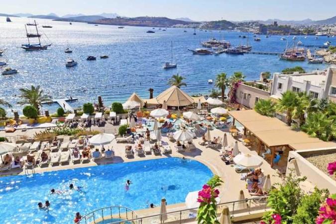 Aantal besmette terugkeerders uit Turkije en Marokko verdubbeld