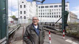 Herman maakte als jongetje van 10 het bombardement op Maastricht mee: 'Sommige doden vonden ze nooit terug'