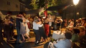 Aanvraag te laat: Maastricht geeft geen vergunning voor salsa- en tangofestival dat al 28 jaar gehouden wordt
