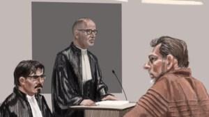 Belastende verklaring: Jos Brech opnieuw gehoord in zaak-Nicky Verstappen na nieuwe getuige