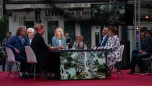 Eindstand benefietavond 'Max voor Limburg': ruim twee miljoen euro