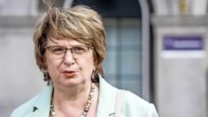 Informateur Hamer praat donderdag verder met VVD en D66