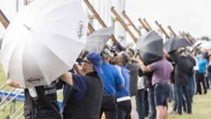 Schutterij, Fluit en Trommelkorps St. Sebastianus houdt mini kermismaandag: wie wordt dorpskoning in Herkenbosch