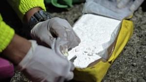 Verdachte van grootschalige drugssmokkel komt niet terug naar huis van bewaring na bezoek aan tandarts