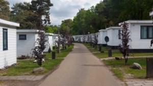 Gemeente Venlo: geringe voortgang rond huisvesting Poolse arbeidsmigranten bij Albertushof