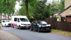 Politie rolt wietplantage in Blerick op