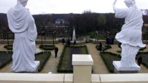 Waarnemingsdagen Engelse Tuinen Mondo Verde met Field Lab